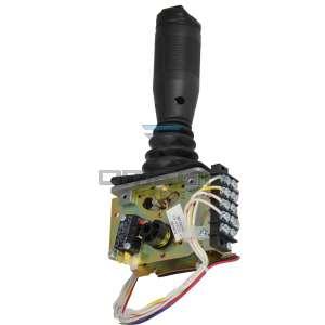 JLG  1600245 Joystick controller