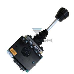 JLG  1600247 Joystick controller