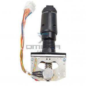 JLG  1600266 Joystick controlller