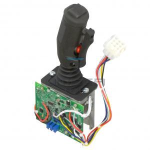 Skyjack  159108 Joystick controller