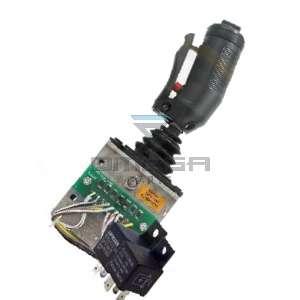 Skyjack 129722 Joystick controller