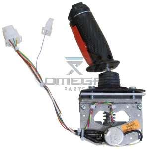JLG  1600282 Joystick controller