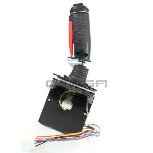 JLG  1600268 Joystick controller