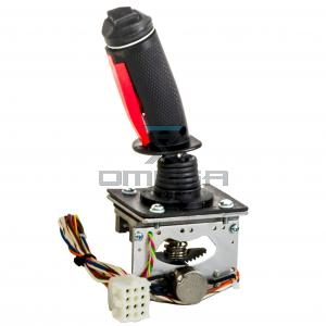 JLG  1600296 Joystick controller