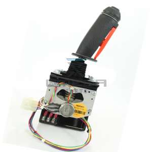 JLG  1600301 Joystick controller