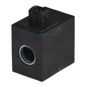 NiftyLift  P15697 12 V Solenoid coil 19 W