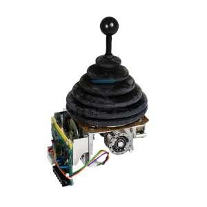 UpRight / Snorkel 304037728 Joystick controller drive