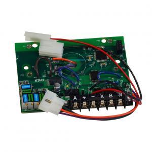 UpRight / Snorkel 3040518 Circuit board controller
