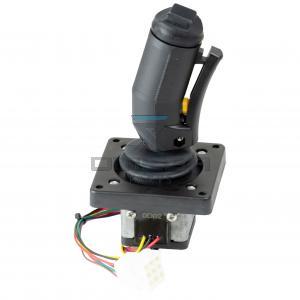 JLG  1001134438 Joystick controller