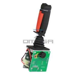 Haulotte  2441305220 Joystick controller