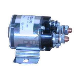 OMEGA  176116 Motor contactor