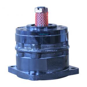 UpRight / Snorkel 063901-001 Hydr brake