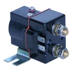 JLG  3740131 Line contactor