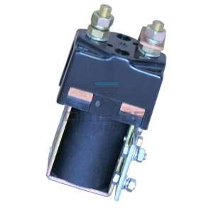 UpRight / Snorkel 501656-000 Contactor