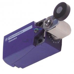 Genie Industries  88356-11165 Limit switch with arm