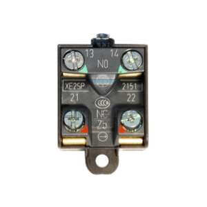 Genie Industries  19491 Switch internal