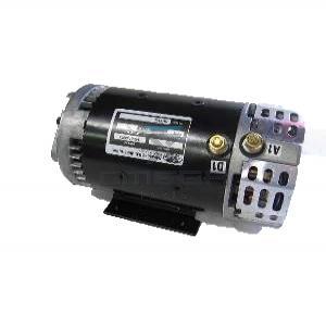 Genie Industries  40844 Electric motor