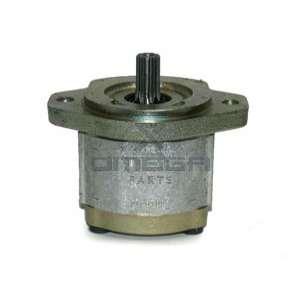 Genie Industries  40845 Hydr pump