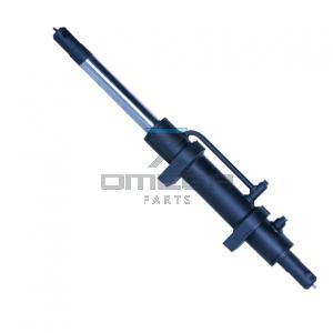 UpRight / Snorkel 058463-000 Steer cylinder