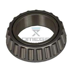 UpRight / Snorkel 011775-011 Bearing