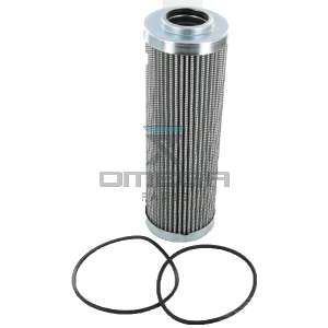 Haulotte  2427002860 Hydr. Filter