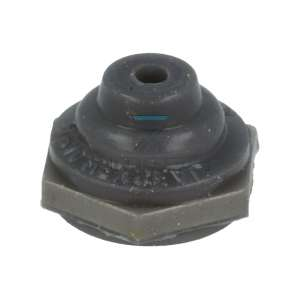 Genie Industries  27246 Boot for toggle switch