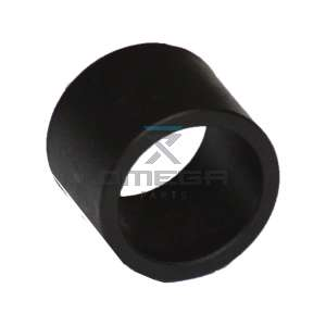 UpRight / Snorkel 057669-002 Bushing, nylon