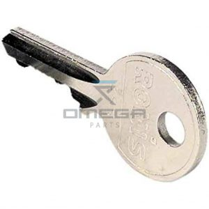 GMG  71218 Key only