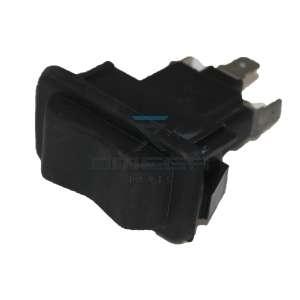 Merlo 1702660000 Switch Cobo