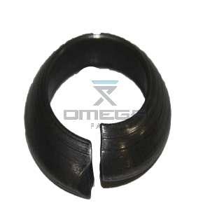 Merlo 850750 Conische ring m22