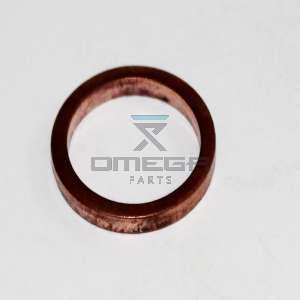 Merlo 850292 Kopper ring