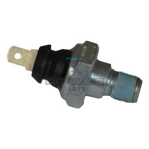 John Deere  RE503867 Oil pressure sensor