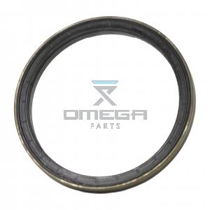 Haulotte  2326003940 Oil seal