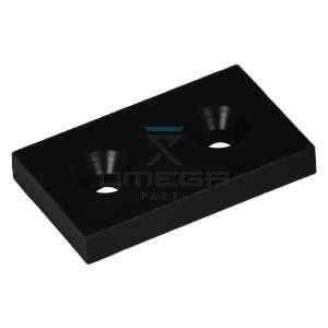 Haulotte  D15230 Wear pad