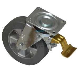 Pop-up  0120663 Wheel - Swivel castor