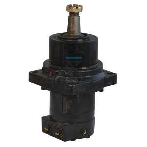 SNORKEL 505201-000 Hydraulic drive motor