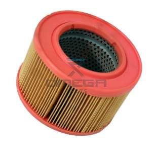 Hatz 04030100 Air filter