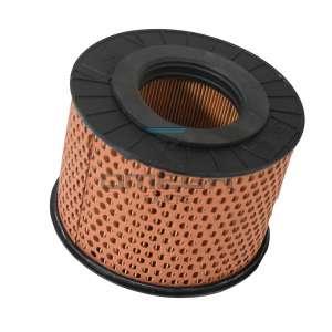 Hatz  50426000 Air filter (Y70 2W35)
