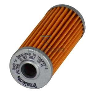 Kubota  16271-43560 Fuel filter
