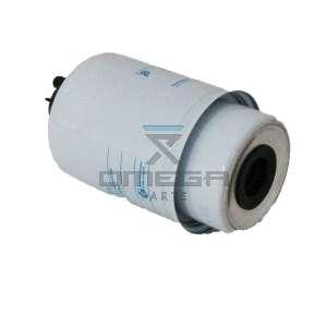 John Deere  RE522868 Fuel filter