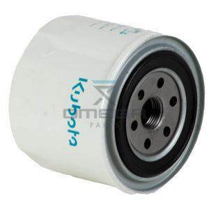 Kubota  17321.3243.0 Oil filter