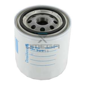 Kubota  HH166-43560 Fuel filter