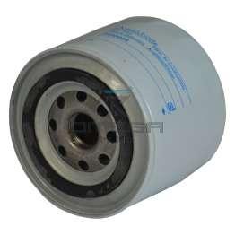 Omega Platforms  200200 Fuel filter