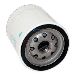 Kubota 70000-43081 Fuel filter