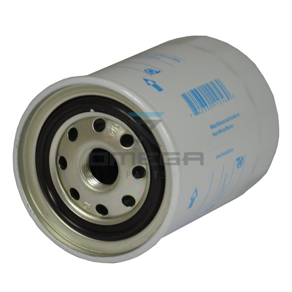 GMG 200212 Fuel filter