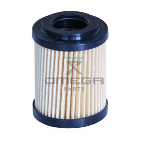 UpRight / Snorkel 058074-000 Hydr filter