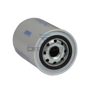 Hitachi HF6173 Hydr filter