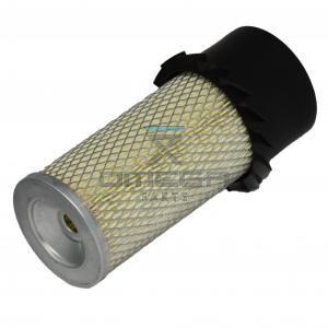 Omega Platforms  200254 Air filter