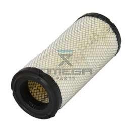 Grove Manlift  9304100139 Air filter