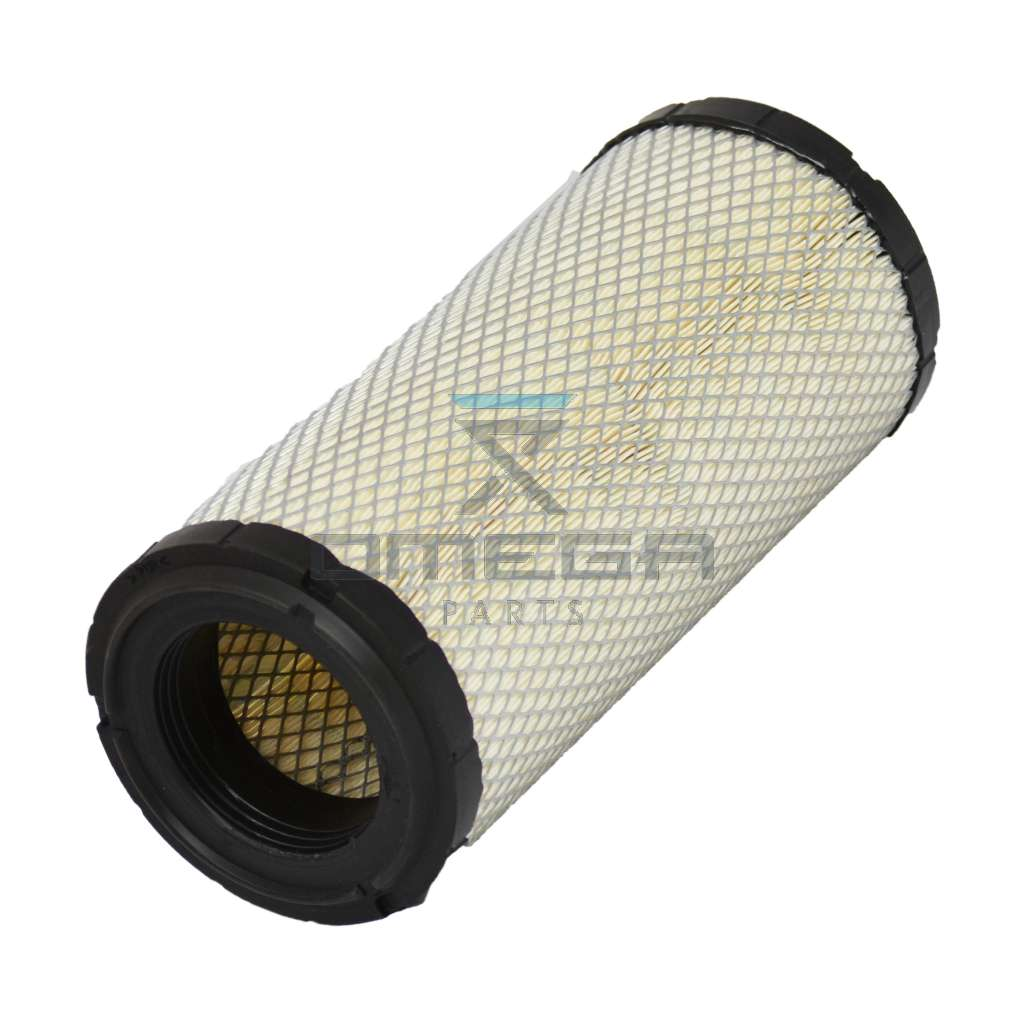 Grove Manlift  9304100139 Air filter